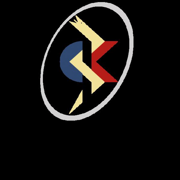 logo-transparente-600